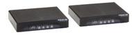Black Box Ethernet Extender Kit - G-SHDSL 2-Wire, 5.7 Mbps LB512A-KIT