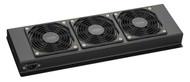 Black Box Fan Units for Select Server & Select Plus Cabinets RM2409