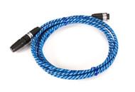 Black Box AlertWerks Rope Water Sensor Extension - 10 ft. (3.0-m) EMERWE-010-R2