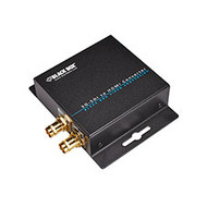 Black Box 3G-SDI/HD-SDI to HDMI Converter VSC-SDI-HDMI