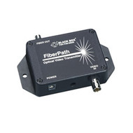 Black Box FiberPath Transmitter (without Power Supply) AC445A-TX