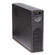 Black Box 64V Extended Battery Module 103004192-5501