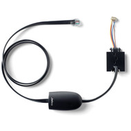 Black Box Jabra Headset Electronic Hookswitch Control (EHC) Adapter for NEC DT73 14201-31