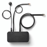 Black Box Jabra Headset Electronic Hookswitch Control (EHC) Adapter for Avaya Se 14201-35