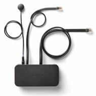 Black Box Jabra Headset Hookswitch Adapter Avaya Series 1600 & 9600 Phones 14201-35