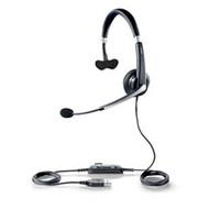 Black Box Jabra UC Voice 550 Mono Headset 5593-829-209