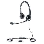 Black Box Jabra UC Voice 550 Duo Headset 5599-829-209