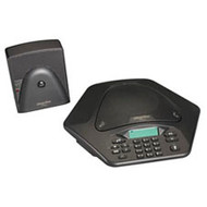 Black Box ClearOne MAX Wireless Expandable Conference Phone 910-158-400