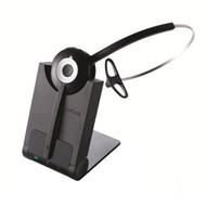 Black Box Jabra Pro 920 Entry-Level Wireless Headset 920-65-508-105