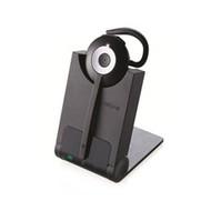 Black Box Jabra Pro 930 Entry-Level UC Headset 930-65-509-105