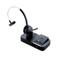 Black Box Jabra Pro 9450 DECT Wireless Headset and Base 9450-65-507-105