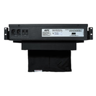 Black Box APC Air Distribution Unit ACF001