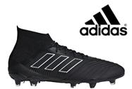 adidas-boot.jpg