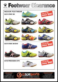 footwear-clearance-direct-final-1.jpg