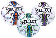 futsal-balls.jpg