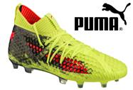 puma-boot.jpg
