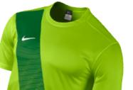 team-uniforms.jpg