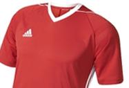 teamwear-adidas.jpg
