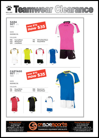 teamwear-clearance-direct-final-2.jpg