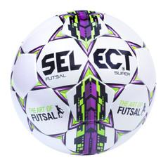Futsal Super Fifa Appoved