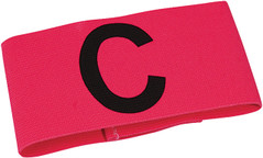 Armband Hot Pink