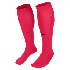 PARK IV SOCKS VOLTAGE CHERRY [FROM: $9.75]