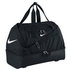 CLUB TEAM HARDCASE BLACK [FROM: $45.50]