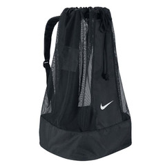 BALL BAG - NIKE PRO [FROM: $35.75]