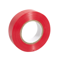 TAPE RED [From: $3.60]