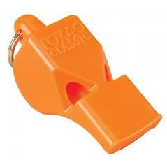Fox 40 Classic Whistle Orange