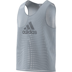 TRG BIB I4 LIGHT GREY [FROM: $10.50]