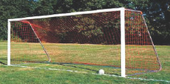 SOCCER NET - STD SET