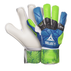 GLOVE 04 - FINGER PROTEK [FROM: $32.00]