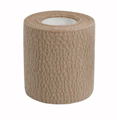ARTICARE BANDAGE 8CM [FROM: $20.00]