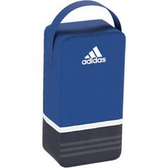 TIRO SHOE BAG BLUE [FROM: $15.00]