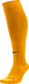 CLASSIC II OTC SOCK UNI GOLD [FROM: $13.00]