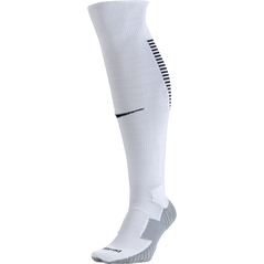 STADIUM OTC SOCK WHITE [FROM: $19.50]