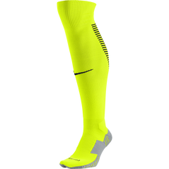 STADIUM OTC SOCK VOLT [FROM: $19.50]