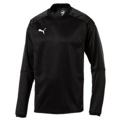 ASCENSION SWEAT BLACK/EBONY