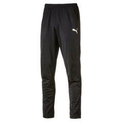 LIGA TRAINING PANT BLACK [FROM: $42.00]