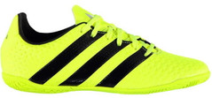 ACE 16.4 IN J YELLOW/BLACK