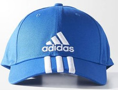 ADIDAS CAP ROYAL