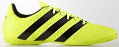 ACE 16.4 IN YELLOW/BLACK