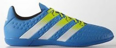 ACE 16.3 IN BLUE/GREEN