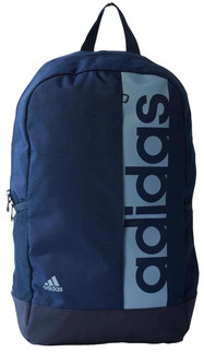 LINEAR PERFORMANCE BACKPACK NAVY