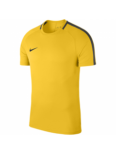 DRY ACADEMY 18 TOP SS TOUR YELLOW [FROM: $23.80]