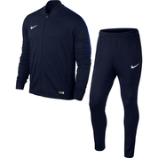ACADEMY 16 TRACKSUIT NAVY [FROM: $84.00]