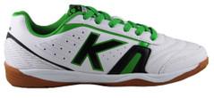 K-Triumph White