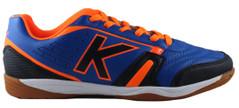 K-Triumph Blue