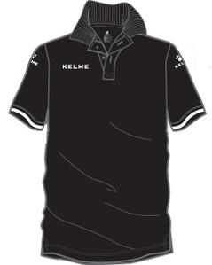 Liga Polo - Black